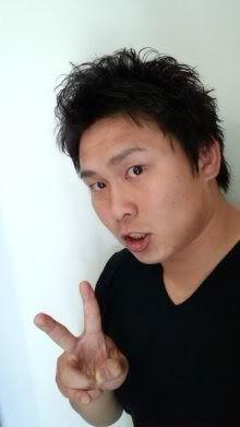 Katsuhiko Nakajima 6-54