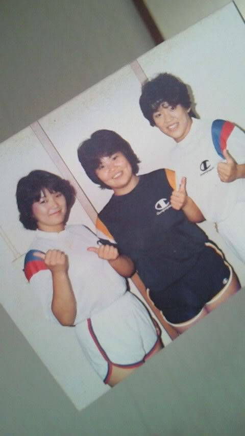 Dump Matsumoto 7-40