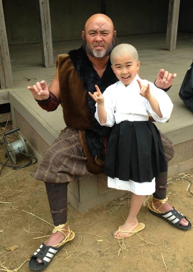 Keiji Mutoh (The Great Muta) 3_zpsae9d1375