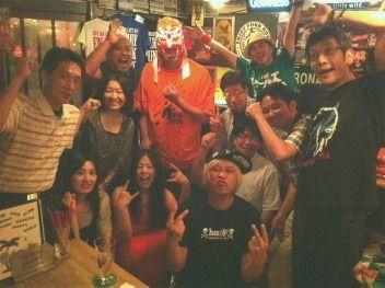 BLOG: Hayabusa 5-6