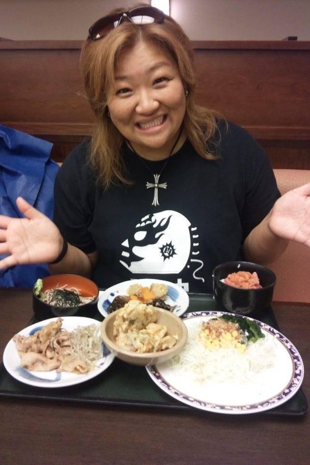Kyoka Inoue B2-1