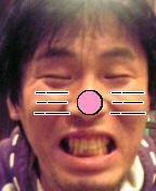 Archive: Kintaro Kanemura (October 2005) B2