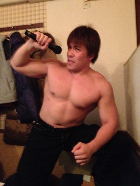 Atsushi Ohashi 1A_zpsdefb0d20