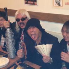 Atsushi Onita 5A_zps20bbae3c