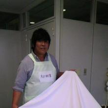 Atsushi Onita 8A_zpsd80b17a4