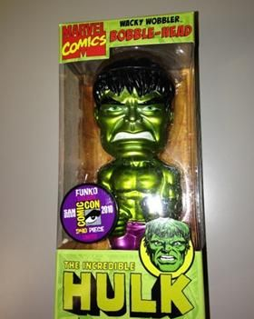 BLOG: BXB Hulk A1_zps80feb01a
