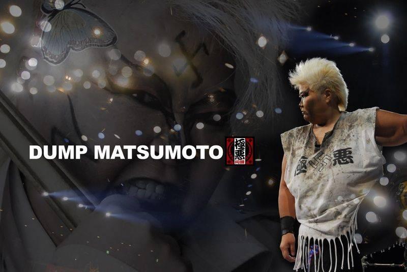 Dump Matsumoto A2_zps669b4002