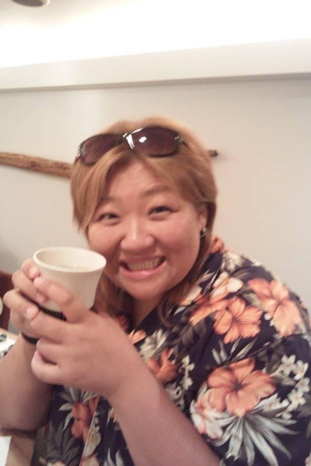 Kyoka Inoue B1