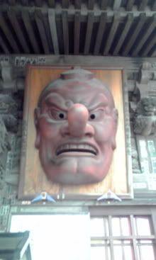 ARCHIVE: Makoto Hashi Holiday4