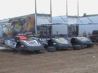 Pictures From The Topless 100008