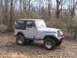 Jeep for sale $5000 IMG_2986