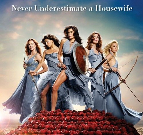 AUDIENCIAS LUNES 24 DE SEPTIEMBRE Desperate-housewives-season-6