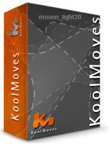 حصريا على احد الغربية اكبر مكتبة برامج بورتابل بدون تنصيب في تاريخ المنتديات KoolMoves