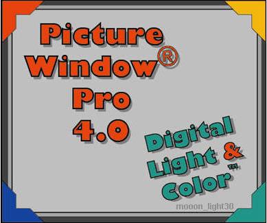 حصريا على احد الغربية اكبر مكتبة برامج بورتابل بدون تنصيب في تاريخ المنتديات PictureWindowPro4