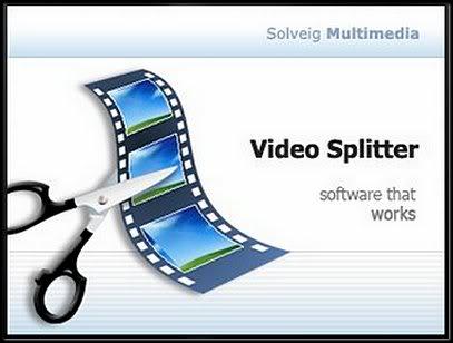 حصريا على احد الغربية اكبر مكتبة برامج بورتابل بدون تنصيب في تاريخ المنتديات SolveigMMVideoSplitter