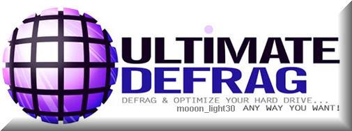حصريا على احد الغربية اكبر مكتبة برامج بورتابل بدون تنصيب في تاريخ المنتديات UltimateDefrag164