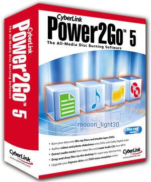 حصريا على احد الغربية اكبر مكتبة برامج بورتابل بدون تنصيب في تاريخ المنتديات Cyberlink_p2go_5_box_large