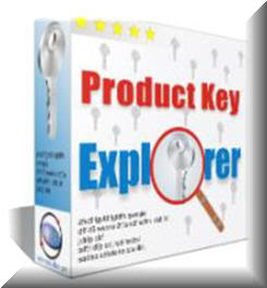 حصريا على احد الغربية اكبر مكتبة برامج بورتابل بدون تنصيب في تاريخ المنتديات Productkeyexplore
