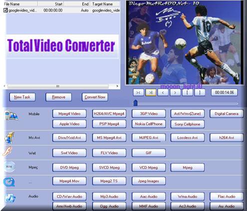 حصريا على احد الغربية اكبر مكتبة برامج بورتابل بدون تنصيب في تاريخ المنتديات Totalvideoconverterv311
