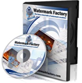 حصريا على احد الغربية اكبر مكتبة برامج بورتابل بدون تنصيب في تاريخ المنتديات Watermark-factory-dvd