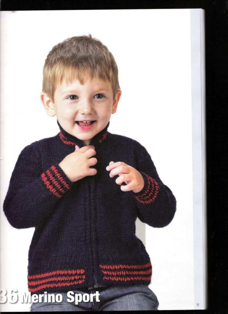 chaqueta para niño de 2 años Chaqueta