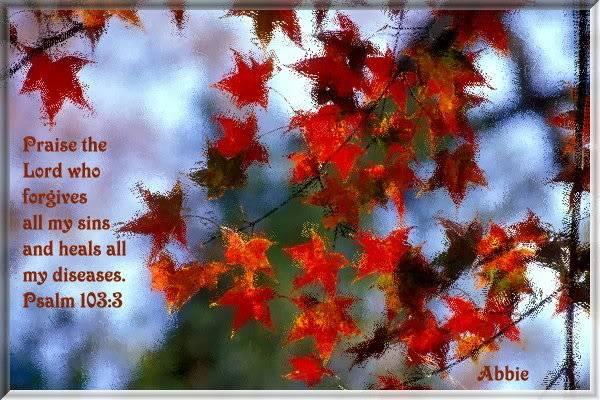 Healing Stories Psalm103-3