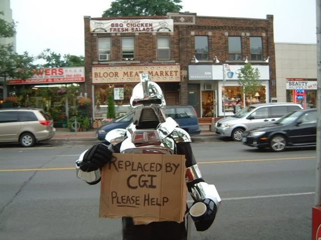 random photos - Page 3 Cylon4work