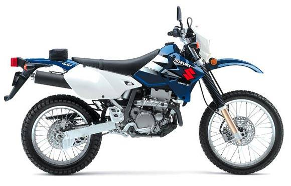 Time for another decision... SuzukiDRZ400S_zpsa58f148f