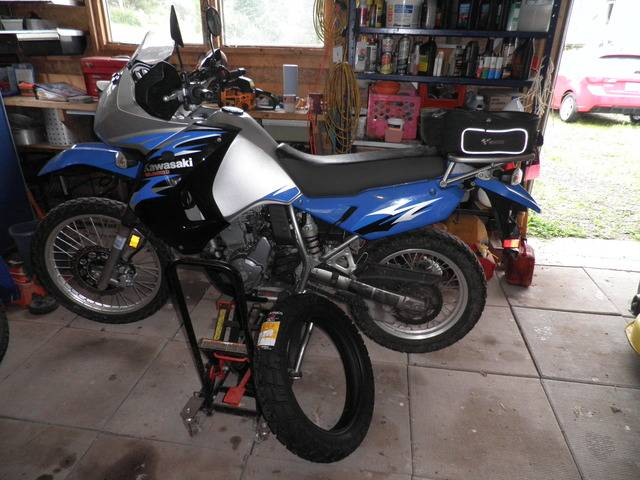 There! Back to road racer again! 2015-07-28%202_zpsvjd9epgn