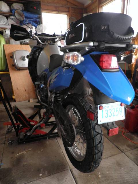 There! Back to road racer again! 2015-07-28%205_zpsq5fd5fiy