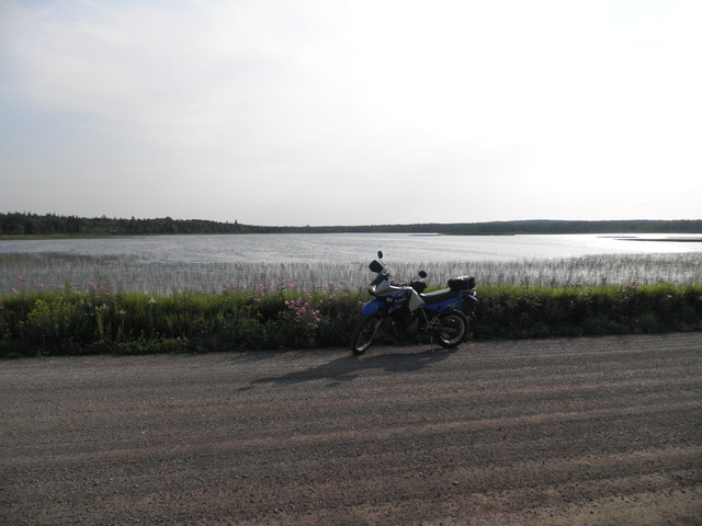 There! Back to road racer again! 2015-08-18_zpso56yjhmt