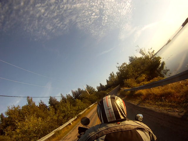 There! Back to road racer again! 2015-09-05%201_zps8fjgpv21