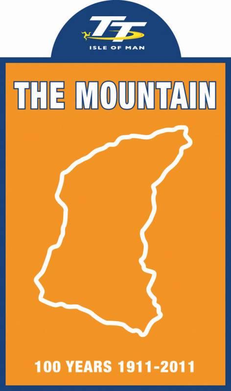 Some Good TT News For Us Yanks IsleofManTT_MountainCourse_Centenary_zps67bc6401