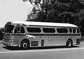 The new secondhand updown loader  Greyhound-bus2_zps109b08d5