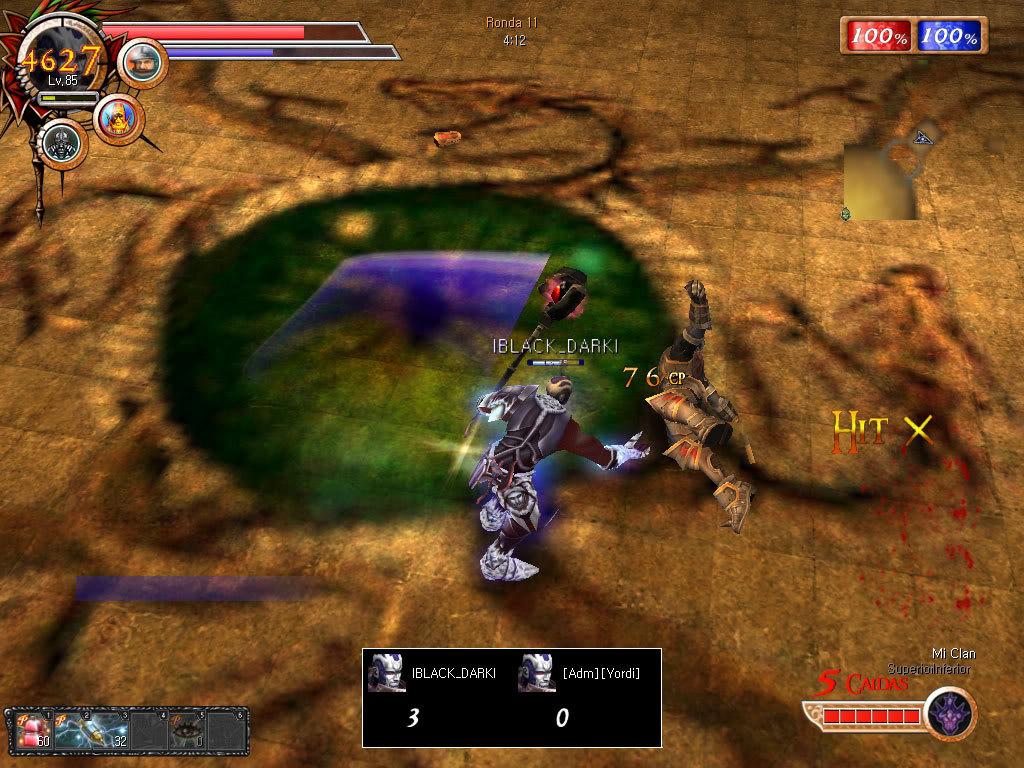Fotos Pozeras de lBlackDarkl Rakion-2008-08-06-21-57-12-