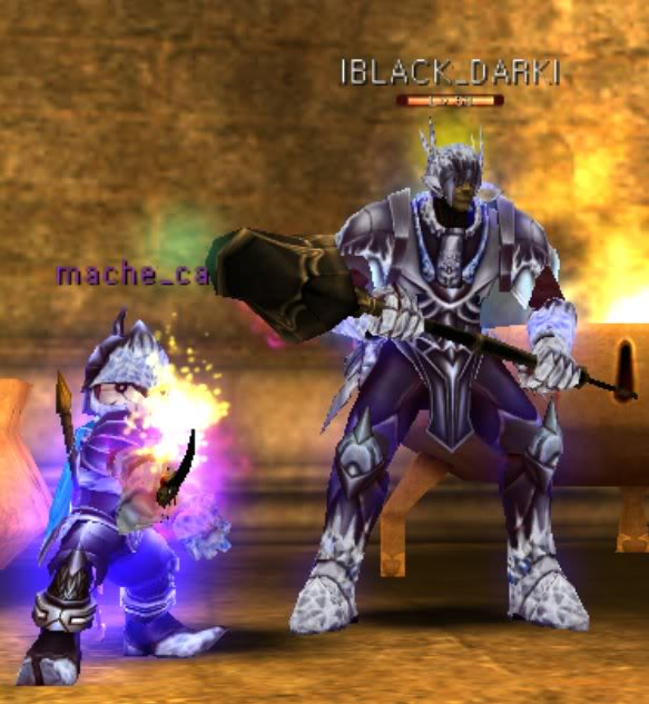 fotitos de recuerdo Blackdark4-1