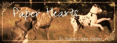 Paper Hearts - A mature canine roleplay 2f116741-e409-47af-a2da-1f4ecea8181e_zps3rogxzr2
