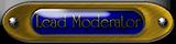 Lead Moderator