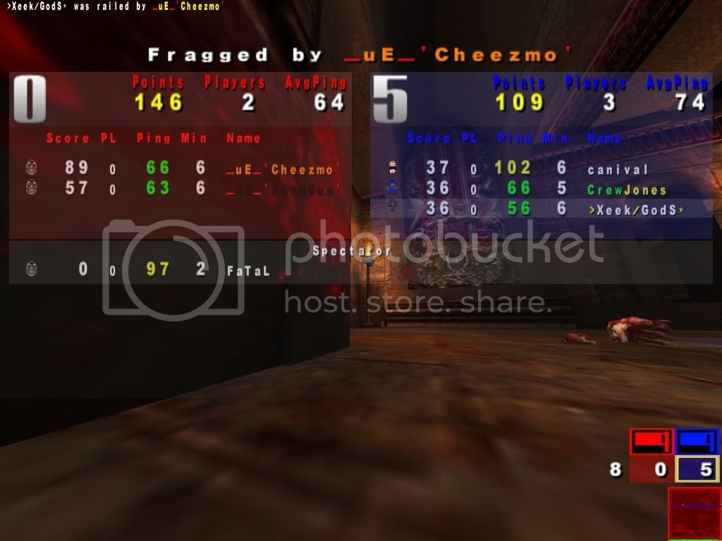 malignant (aka Xeek) pwnage Shot0007