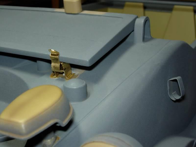 "vehicle - Archive ""old"" work: RC 21st C Schwimmwagen conversion/scale detailing 2007-10-01DSCN11030012"