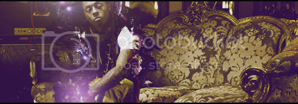 Lil Wayne (The Birth) LilwayneTherebirthcopy