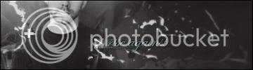 SOTW #2 Voting Rise_Against_tag-1