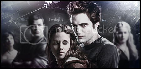 SOTW #1 Twilight_sig