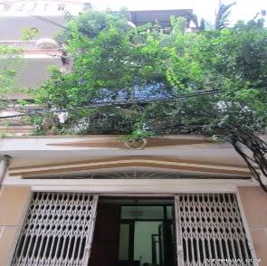 Bán nhà Vương Thừa Vũ. Nhà 3T. Số 47 ngõ 93 Phố Vương Thừa Vũ, Khương Mai, Q. TX Bannhaphovuongthuavu