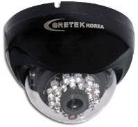 Hãy chọn lựa hệ thống camera giám sát, camera quan sát tốt nhất cho mình Cameragiamsat12
