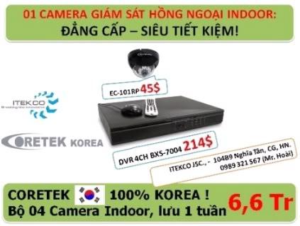 Hãy chọn lựa hệ thống camera giám sát, camera quan sát tốt nhất cho mình Cameragiamsat13