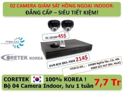Hãy chọn lựa hệ thống camera giám sát, camera quan sát tốt nhất cho mình Cameragiamsat14