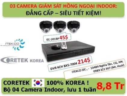 Hãy chọn lựa hệ thống camera giám sát, camera quan sát tốt nhất cho mình Cameragiamsat15