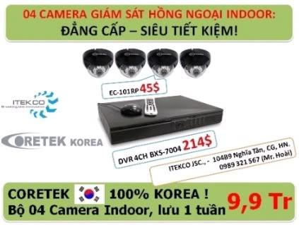 Hãy chọn lựa hệ thống camera giám sát, camera quan sát tốt nhất cho mình Cameragiamsat16