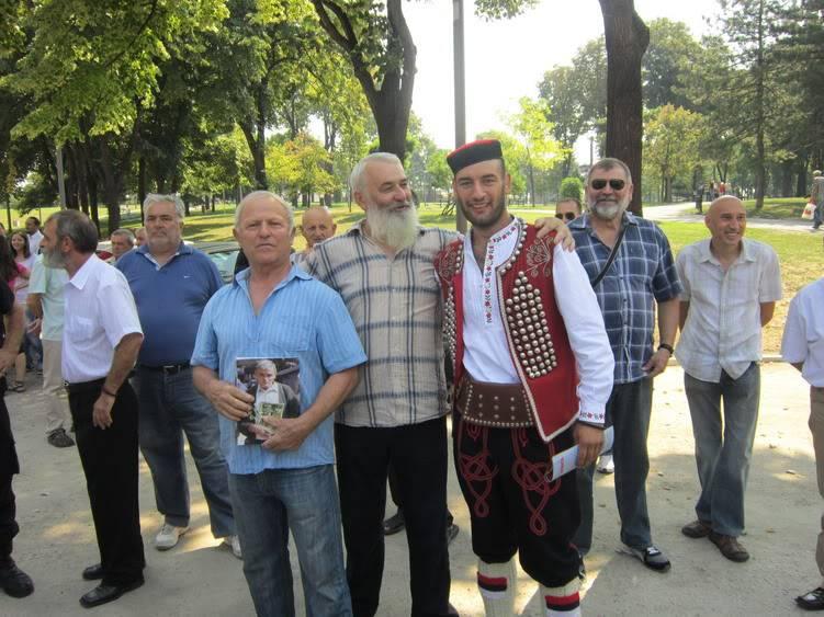 """Парастос жртвама """"Олује"""", субота 4.8.2012. Aparastos2012_03"""